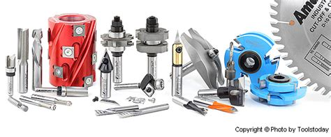 woodworking tool suppliers tool manufacturers amana tool