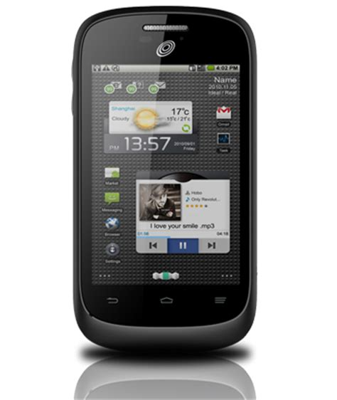 tracfone android smartphone tracfonereviewer october 2013
