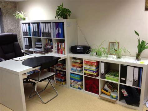 bureau professionnel ikea maj agencement création de mon bureau professionnel dans