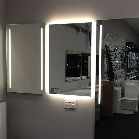 bathroom mirror halo     showroom save