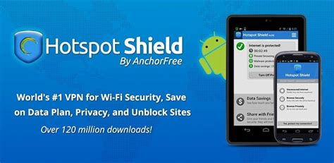 android apk hotspot shield vpn 1 1 apk files for android