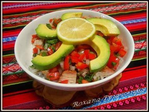 cuisine originale recette noel riz plats recettes facile originale cuisine costaricienne