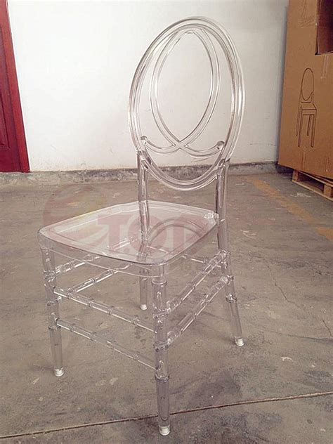 polycarbonate rental wedding clear chair buy