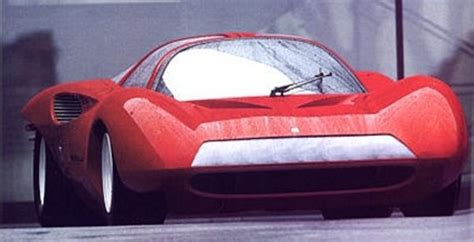 ferrari p pininfarina pictures car review  top speed