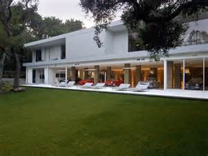 Of Images Houses With Big Garages by The 15 Most Amazing Garages In The World