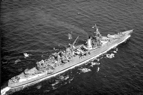 uss indianapolis sinking new details on resting place of uss indianapolis