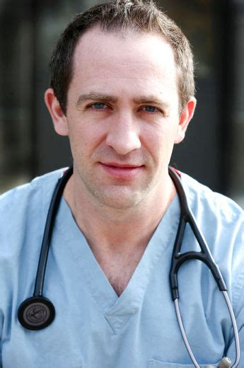 dr michael warner md frcpc mba head  critical care