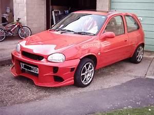 Opel Corsa 1998 : stuartscorsa1 4 1998 opel corsa specs photos modification info at cardomain ~ Medecine-chirurgie-esthetiques.com Avis de Voitures