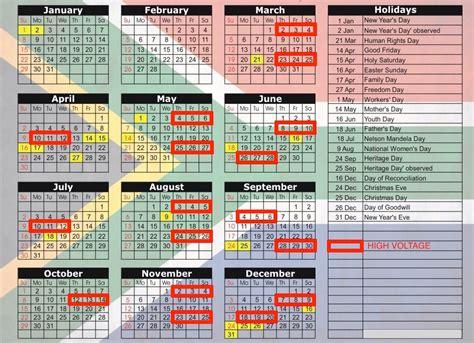 calendar marineengineeringcoza derek lambert