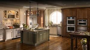 25 Kitchens With Stainless Steel Appliances Page 5 Of 5