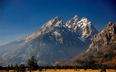 Mountains Background Mountain Background Images 183