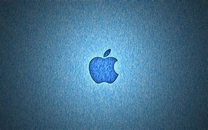 Os Mac Lion Wallpapers Desktop Apple Sea