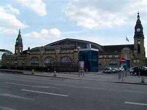 Frühstück Hamburg Hauptbahnhof : reisebericht ms albatros helgoland hh hafenfest kreuzfahrten forum ~ Orissabook.com Haus und Dekorationen