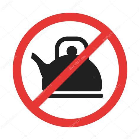 sign kettles depositphotos