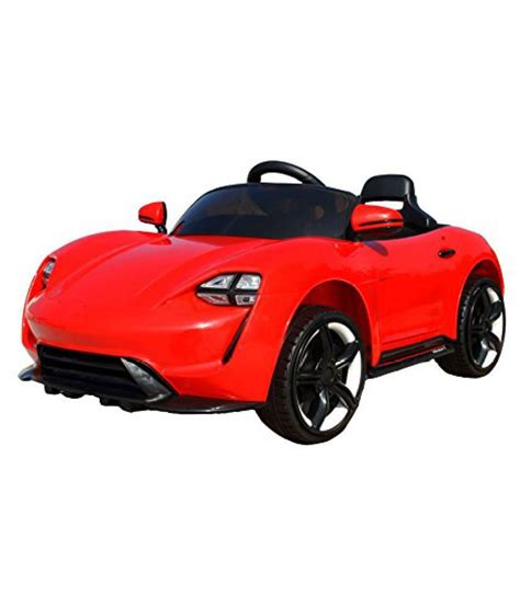 Скачивай и слушай ablaikan and azzza ride bugatti и ablaikan and azzza ride bugatti клубные 2020 на zvooq.online! Gobaby Bugatti Type Ride On Car With Remote - Buy Gobaby Bugatti Type Ride On Car With Remote ...