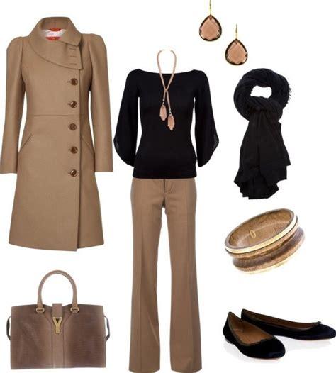 tenue de travail femme bureau tenues de travail pour femme 24 looks styl 233 s pour aller au bureau