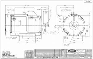 Advance Ballast 150 Watt Metal Halide Wiring Diagrams