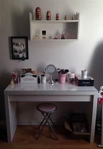 Rangement De Maquillage : mon rangement maquillage purple dream blog beaut et lifestyle ~ Melissatoandfro.com Idées de Décoration