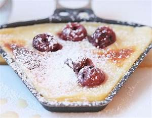 Dessert Für Viele Gäste : die besten 25 dessert weihnachten ideen auf pinterest weihnachtsnachtisch rezepte ~ Orissabook.com Haus und Dekorationen