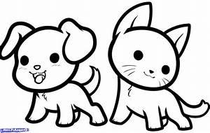 Gallery Baby Animals Drawings Drawings Art Gallery