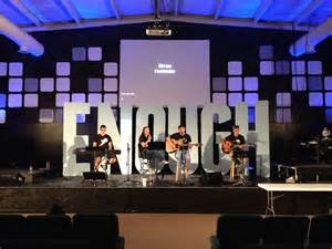 Image of: Largely Church Stage Design Idea Many Concepts Used In Church Stage Design