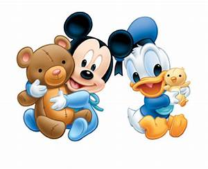 Sweety Babies images Disney Babies wallpaper and ...