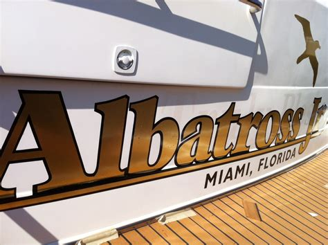 boat lettering decals 1000 images about boat names on boat names