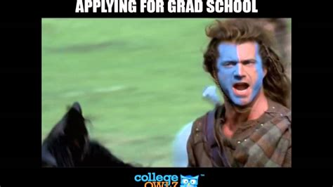 Applying For Grad School  Youtube. Air Force Basic Training Graduation. Modern Wedding Program Template. Create Poster Online Free. Promissory Note Free Template. 50th Birthday Invitations Template Free. Lehman College Graduate Application. House For Sale Brochure Template. New Business Plan Template