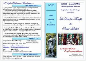 Les Quatre Temps Horaires : le quatre temps n 37 octobre d cembre 2014 chapelle ~ Dailycaller-alerts.com Idées de Décoration