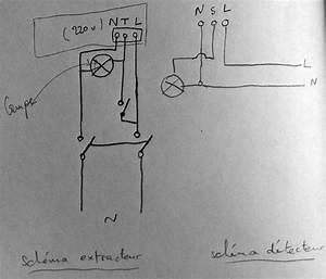 Aérateur Extracteur Avec Détecteur D Humidité : aerateur extracteur avec detecteur d humidite maison ~ Dailycaller-alerts.com Idées de Décoration