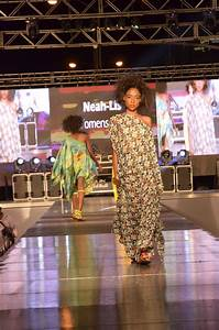Name Style Designs Style Week Jamaica 2015