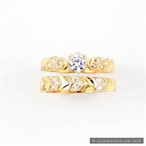 indian wedding rings best image wallpaper With indian wedding ring