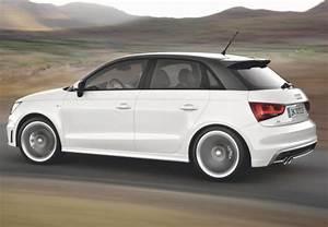 Audi A1 Fiche Technique : fiche technique audi a1 2011 1 2 tfsi 86 ambition ~ Medecine-chirurgie-esthetiques.com Avis de Voitures