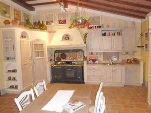 Cucinedeimastri outlet for Cucine dei mastri opinioni