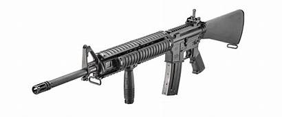 M16 Fn Military Collector 1990 Rifles