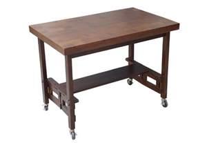 oasis island kitchen cart wood home depot office furniture