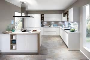 davaus net modele cuisine aviva avec des id 233 es int 233 ressantes pour la conception de la chambre