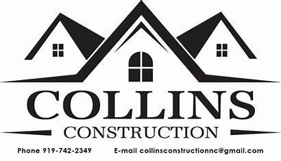 Construction Transparent Collins Nc Llc Kindpng