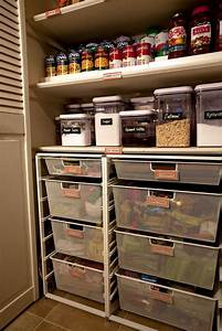 76 best images about Pantry Organization Ideas on ...