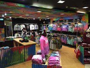 Uk Online Shop : ratchet clothing launches lakeside store and exclusive online range news drapers ~ Orissabook.com Haus und Dekorationen