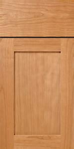 Shaker Cabinet Doors WalzCraft