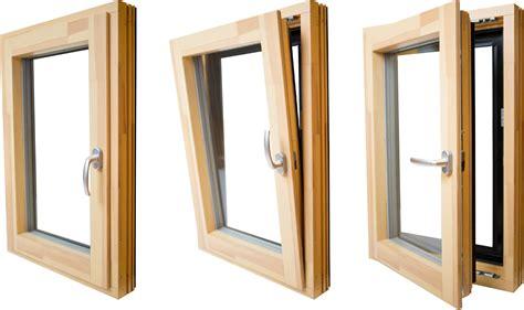 tilt turn windows