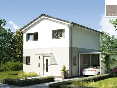 Kleines Haus Und Schmales Grundstueck Wenig Platz Optimal Nutzen by Schmales Haus Bauen Schmales Haus Bauen Ein Diy Projekt