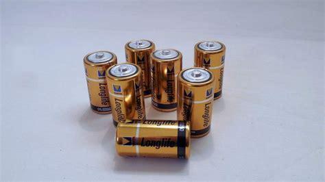 batterie kapazität messen akku kapazit 228 t messen so geht s chip