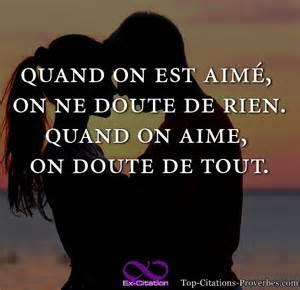 Citation Vie Difficile by Citation Vie De Couple Difficile Citation Courte Sur Le