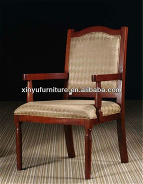 used hotel furniture for sale xy4721 buy used hotel