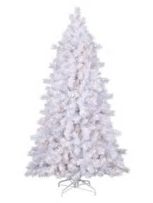 classic white artificial tree balsam hill australia
