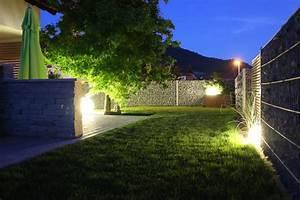 Gartengestaltung Mit Licht : mitterhofer die kunst der gartengestaltung mitterhofer ~ Lizthompson.info Haus und Dekorationen