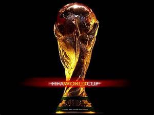 Cote Des Timbres Du Monde : cote vainqueur coupe du monde 2014 de football au br sil ~ Medecine-chirurgie-esthetiques.com Avis de Voitures