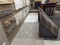 1000 images about mid america tile design studio on